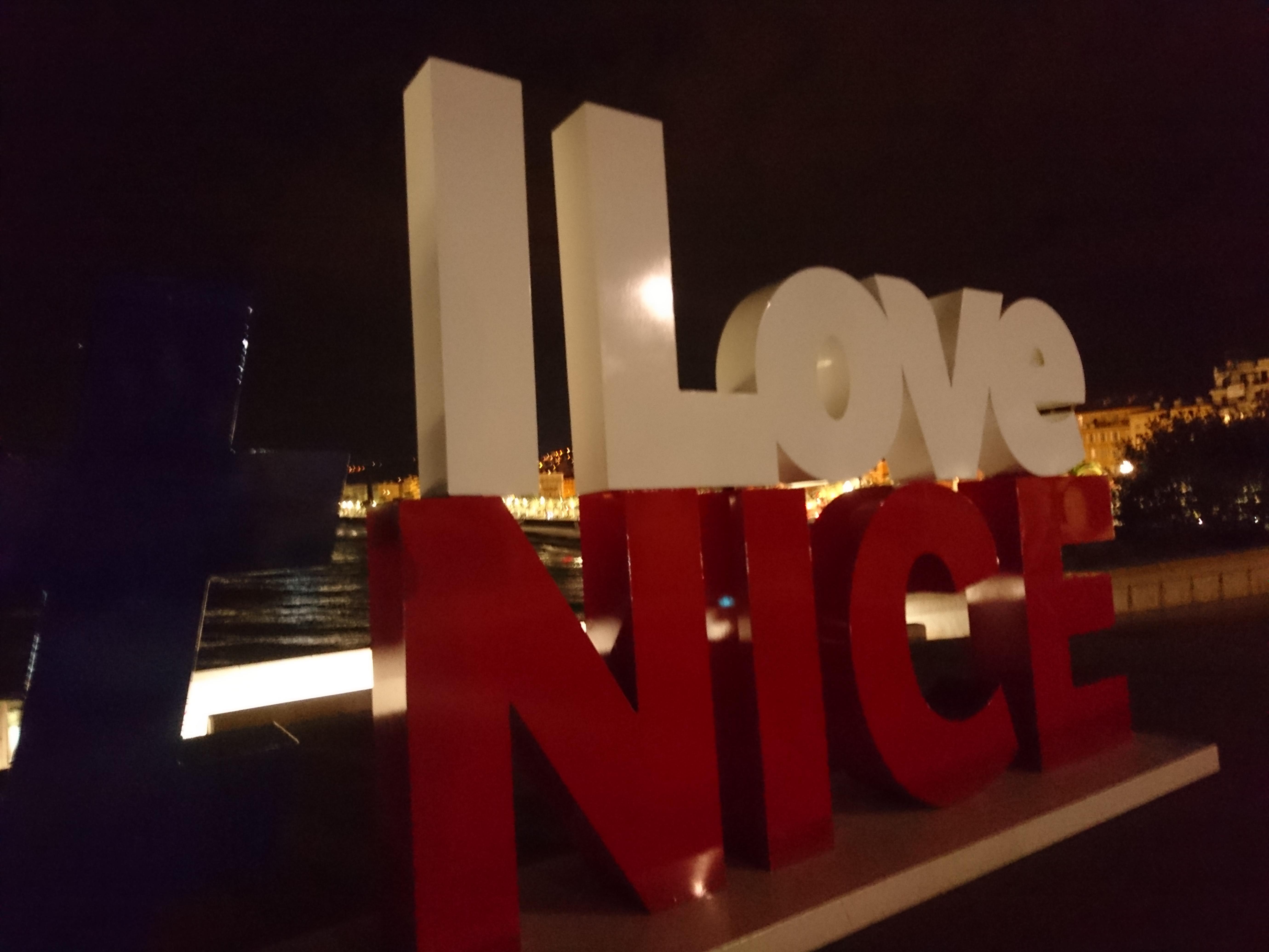Bienvenue sur Nissactu
