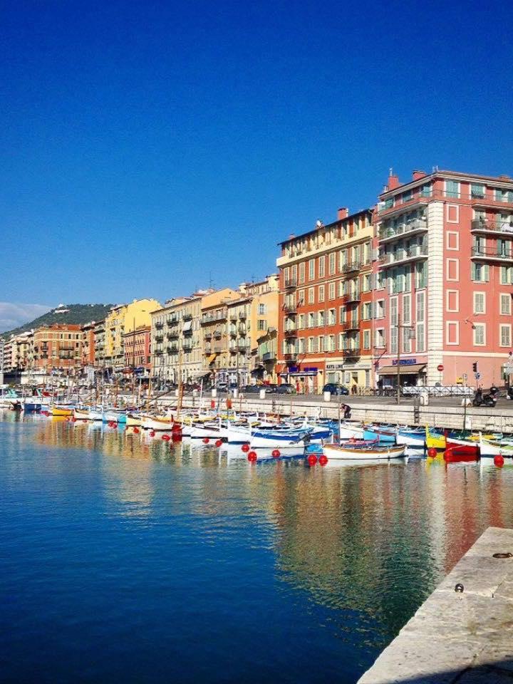 MÉTÉO Quel temps à Nice ce vendredi 28 septembre ?