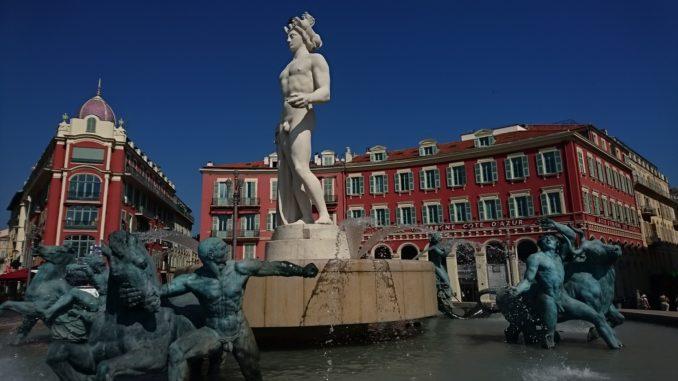 MÉTÉO Quel temps à Nice ce jeudi 27 septembre ?
