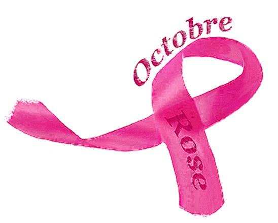 INSOLITE Une course toute rose contre le cancer du sein ce dimanche matin