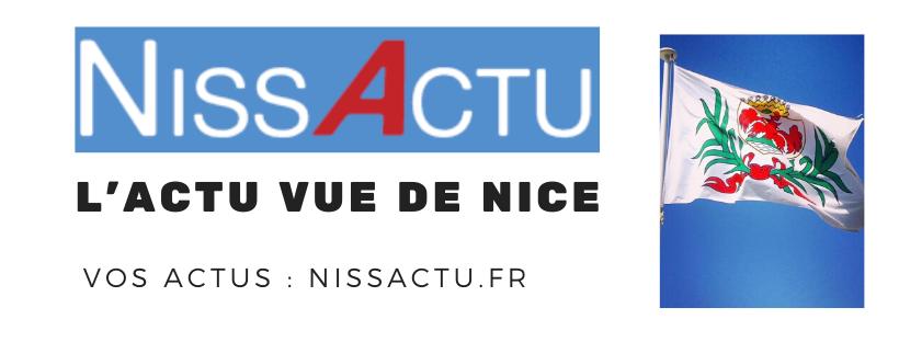 NissActu